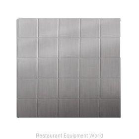 Bon Chef 52001P Tile Inset