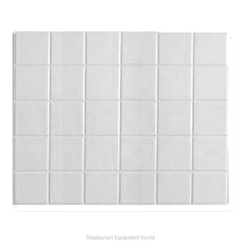 Bon Chef 52001S Tile Inset