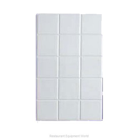 Bon Chef 52002S Tile Inset