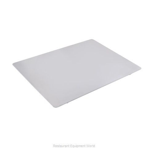 Bon Chef 52010 Tile Inset