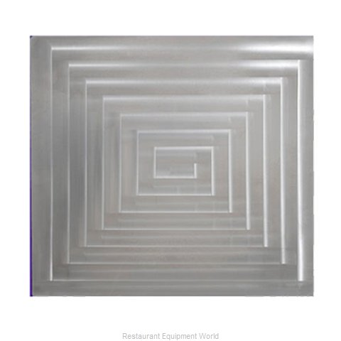 Bon Chef 52013P Tile Inset