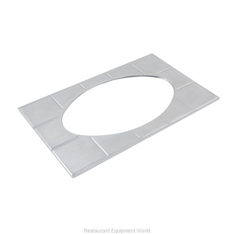 Bon Chef 52014P Tile Inset