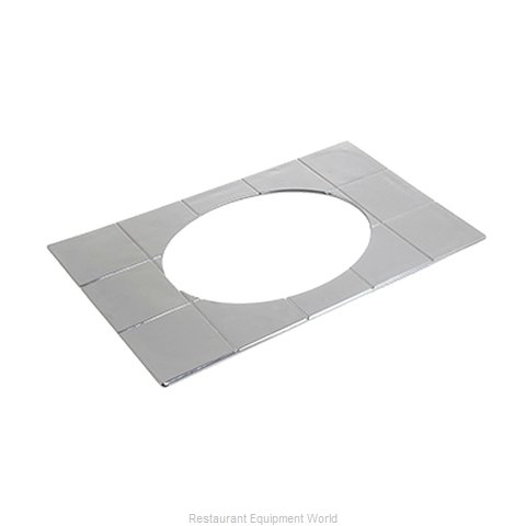 Bon Chef 52015P Tile Inset