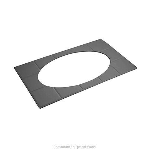 Bon Chef 52021S Tile Inset