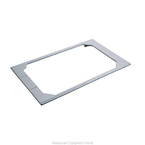 Bon Chef 52022P Tile Inset
