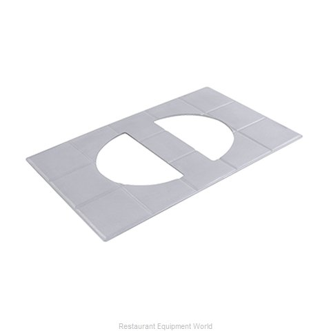 Bon Chef 52024P Tile Inset