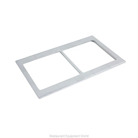 Bon Chef 52026P Tile Inset