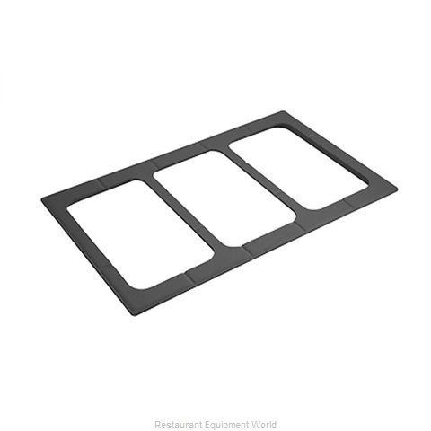 Bon Chef 52027S Tile Inset