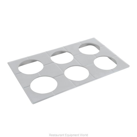 Bon Chef 52030P Tile Inset