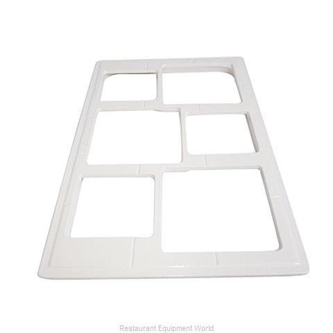 Bon Chef 52031S Tile Inset