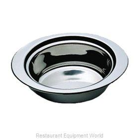 Bon Chef 5203HRSS Steam Table Pan, Decorative