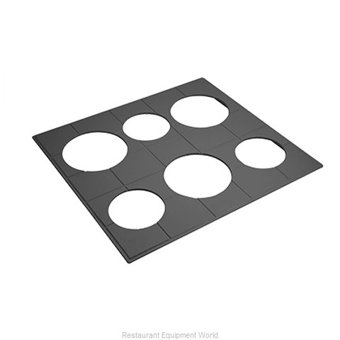 Bon Chef 52045S Tile Inset