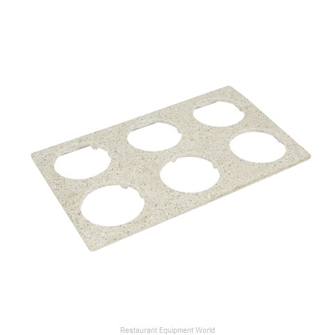 Bon Chef 52048 Tile Inset