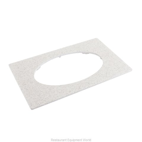 Bon Chef 52056 Tile Inset