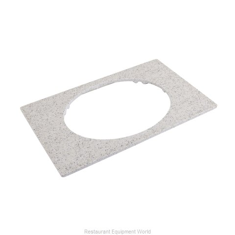 Bon Chef 52057 Tile Inset