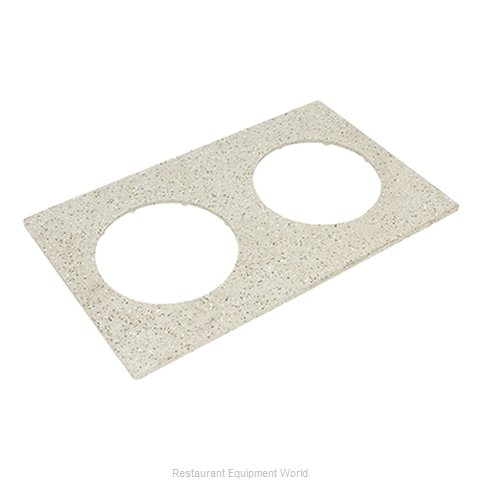 Bon Chef 52061 Tile Inset