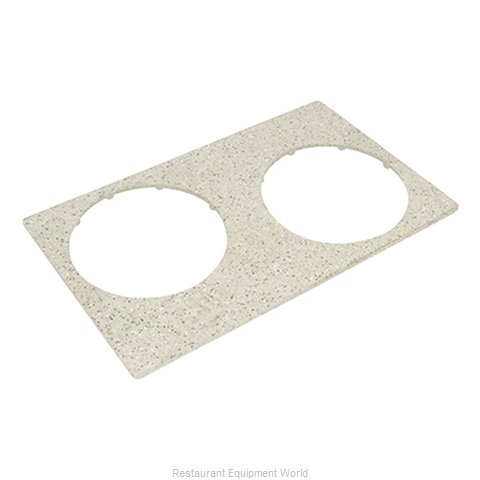 Bon Chef 52062 Tile Inset