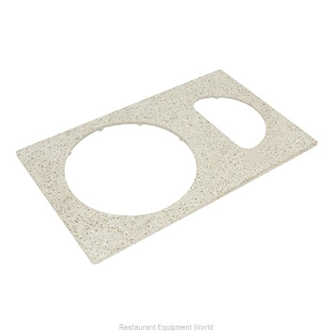 Bon Chef 52063 Tile Inset