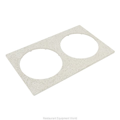 Bon Chef 52064 Tile Inset