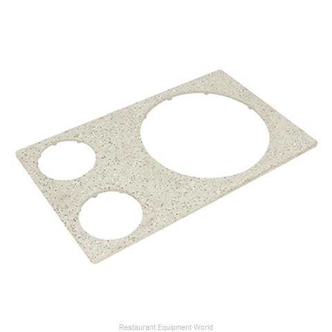 Bon Chef 52065 Tile Inset
