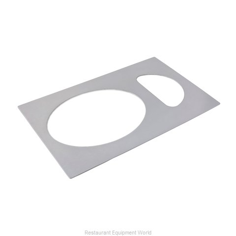 Bon Chef 52082 Tile Inset