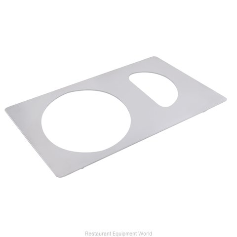 Bon Chef 52087 Tile Inset