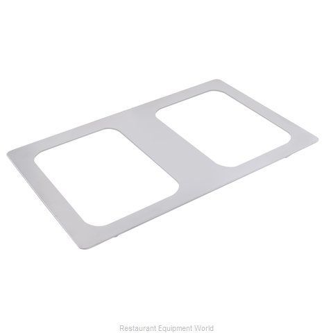 Bon Chef 52091 Tile Inset