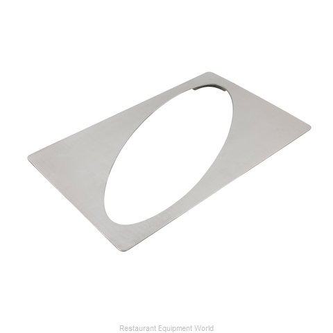 Bon Chef 52092 Tile Inset