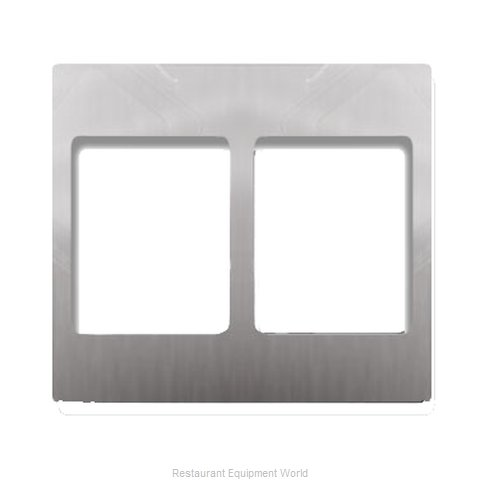 Bon Chef 52093 Tile Inset