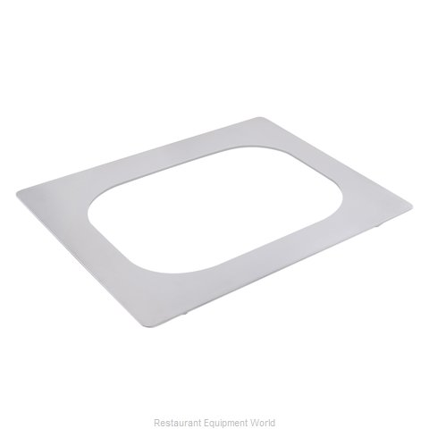 Bon Chef 52094 Tile Inset