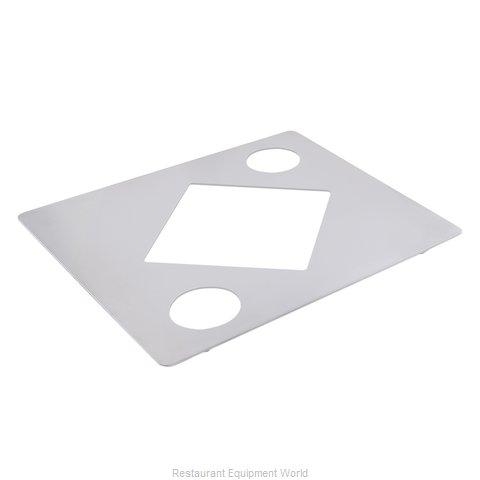 Bon Chef 52095 Tile Inset