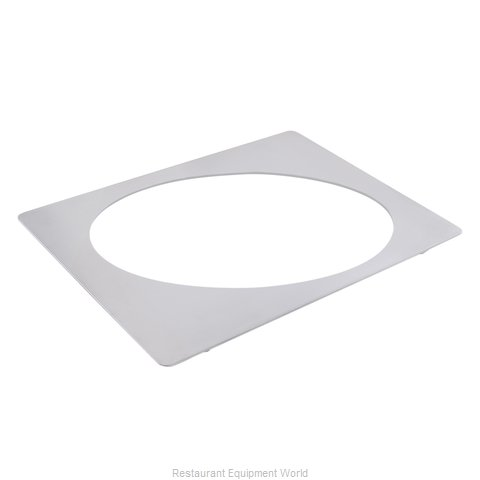 Bon Chef 52096 Tile Inset