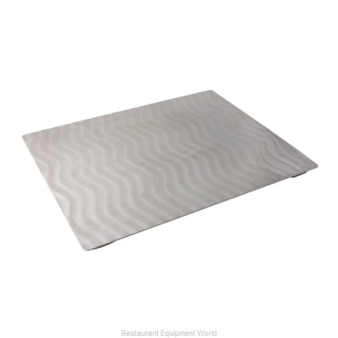 Bon Chef 52108 Tile Inset