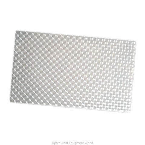 Bon Chef 52109 Tile Inset