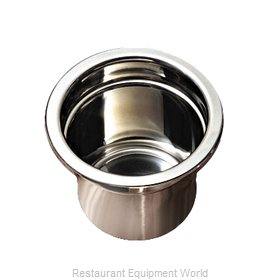Bon Chef 5211 Soup Tureen