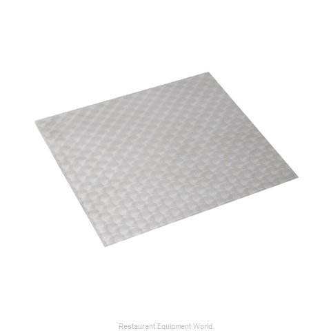 Bon Chef 52110 Tile Inset
