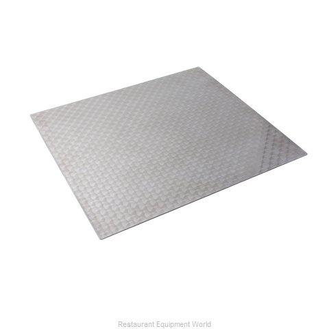 Bon Chef 52111 Tile Inset