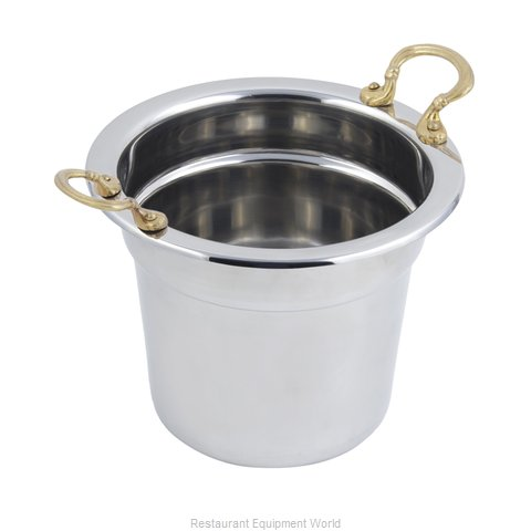 Bon Chef 5211HR Soup Tureen