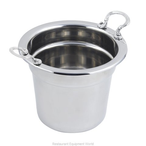 Bon Chef 5211HRSS Soup Tureen
