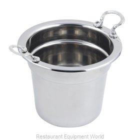 Bon Chef 5211HRSS Soup Tureen