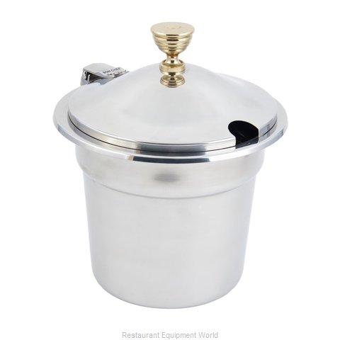 Bon Chef 5211WHC Soup Tureen