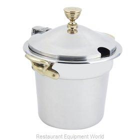 Bon Chef 5211WHCHR Soup Tureen