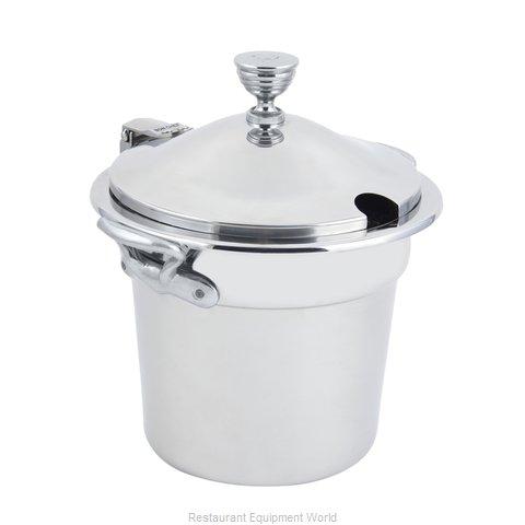 Bon Chef 5211WHCHRSS Soup Tureen