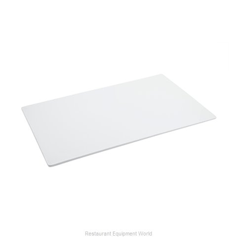Bon Chef 52138S Tile Inset