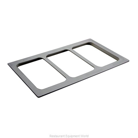 Bon Chef 52142P Tile Inset