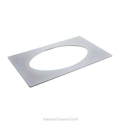 Bon Chef 52144P Tile Inset