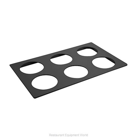 Bon Chef 52147S Tile Inset