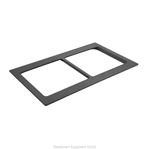 Bon Chef 52148S Tile Inset