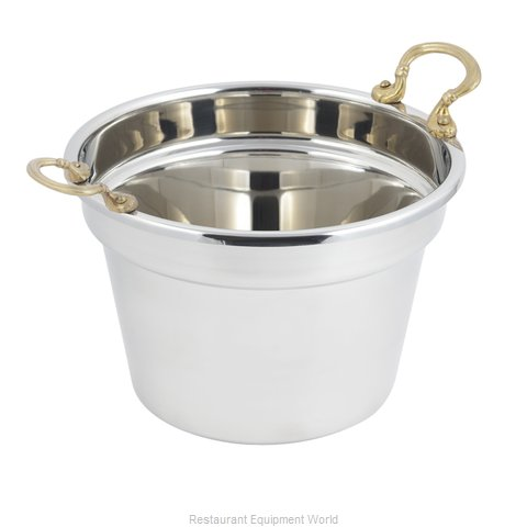 Bon Chef 5214HR Soup Tureen