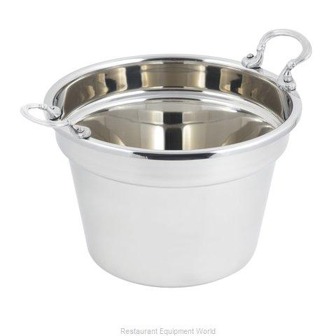 Bon Chef 5214HRSS Soup Tureen